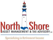 Libertyville Asset Management Logo